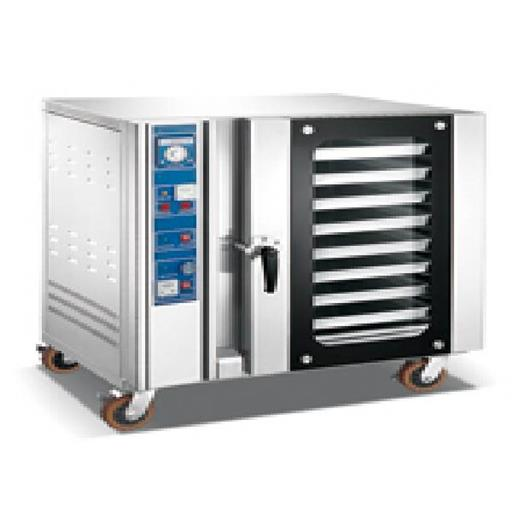 Electric Convection Oven DECO-3