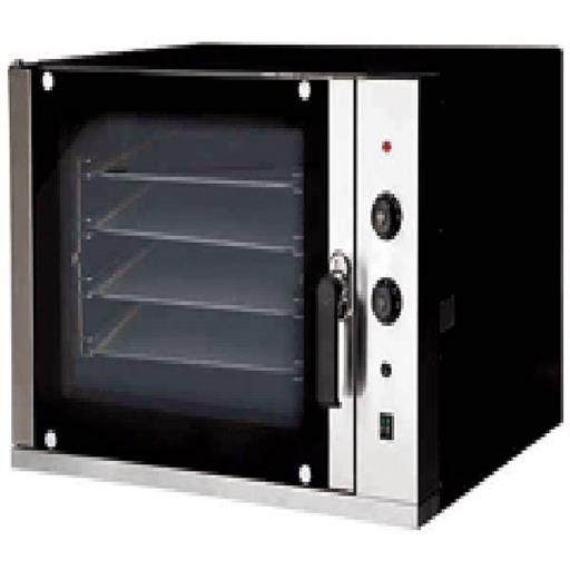 Electric Pizza Oven DEPO-01-1