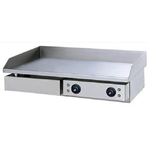 3000 W Electric Hot Plate