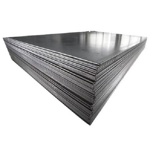 Hot Rolled/Cold Rolled Steel Sheets