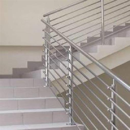 Staircase Railings , 1,000 RS