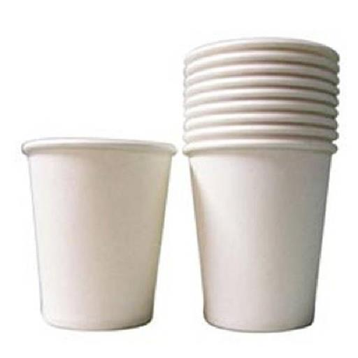 Cardboard cups (Disposable Cups)