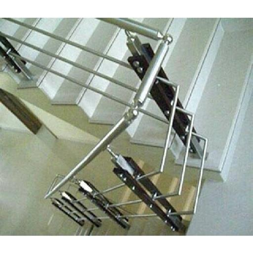 Railing Stainless Steel