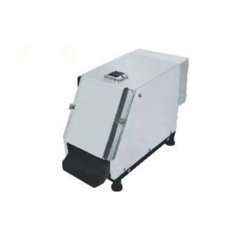 For Hotel Semi-Automatic Chapati Making Machine