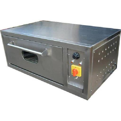 Pizza Oven (Electric) 18x24