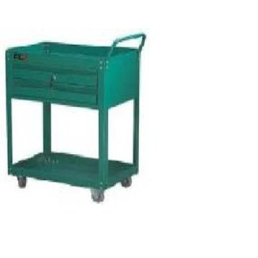 Maintenance Tool Trolleys, STI-MTT-010