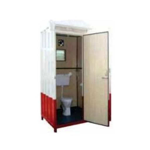 Portable Toilet, STI-PT-085
