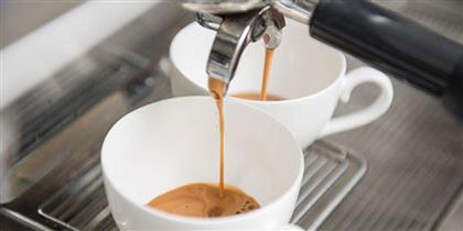 How Can You Make Regular Coffee with Espresso Coffee Making Machine