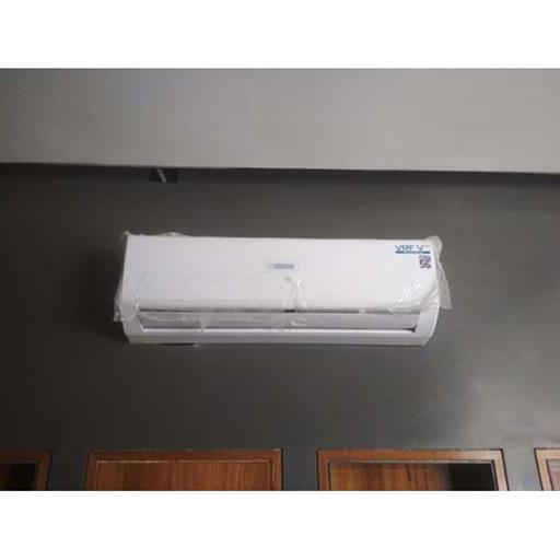 3 Star Split Ac, Coil Material: 100%Copper, 30% Power Saving