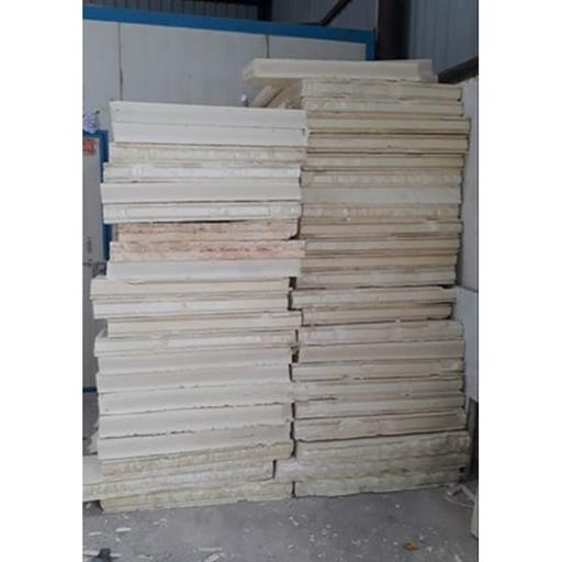 50mm-60mm-100mm PUF Panels, for Industrial