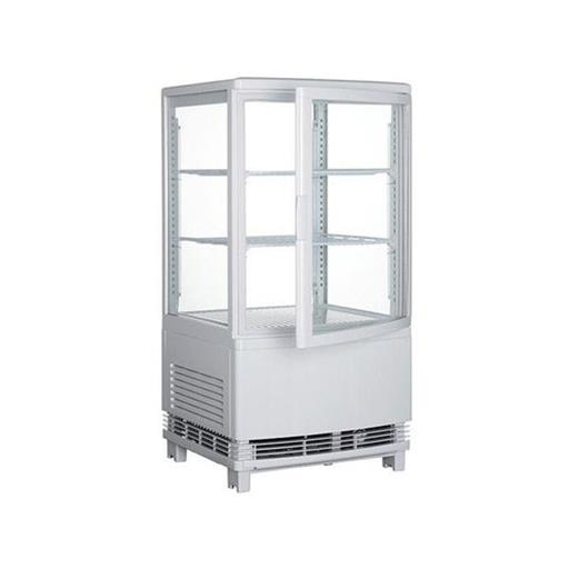 Display Warmer For Commercial