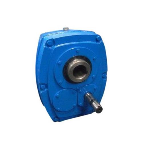 5HP Cast Iron SMSR GEARBOX, Packaging Type: Bag Packing, 20 1