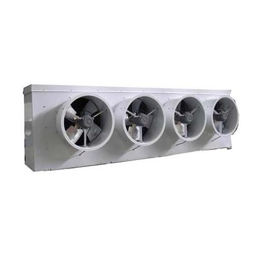 Air Cooled Evaporators
