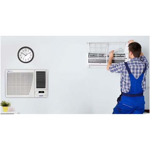 Airconditioners Maintenance Services (AMC/CMC) for Commercial
