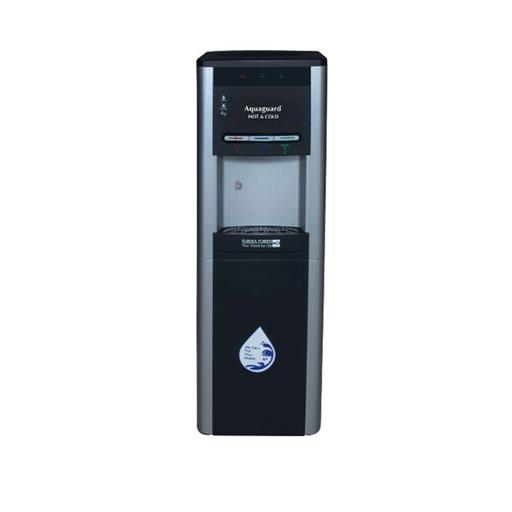 Aquaguard Abient Hot and Cold Water Cooler, Capacity: 70 L/hr