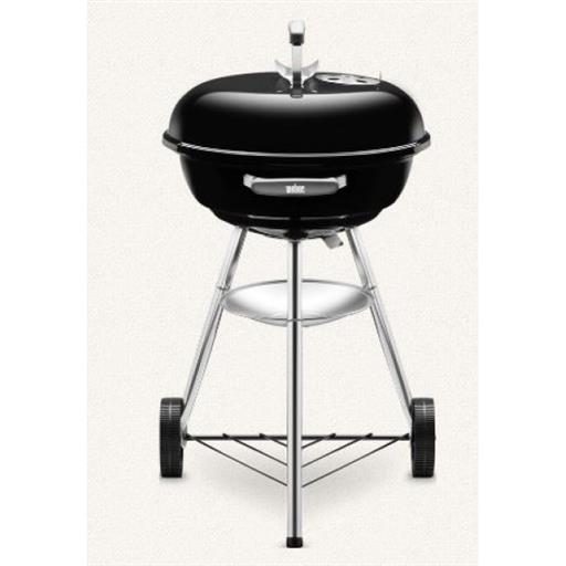 Charcoal Grill Compact 47cm