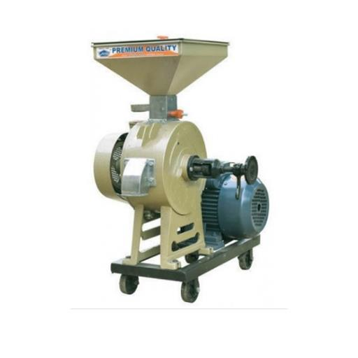 Coffee Grinding Machine Stone Type 10kg