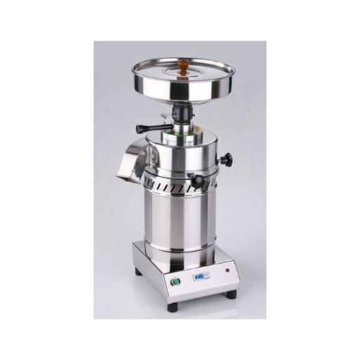 Coffee Grinding Machine Stone Type Tabletop 1HP