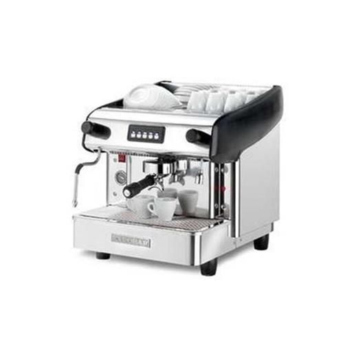 Coffee Machine Megacrem - 1 group (Mini)