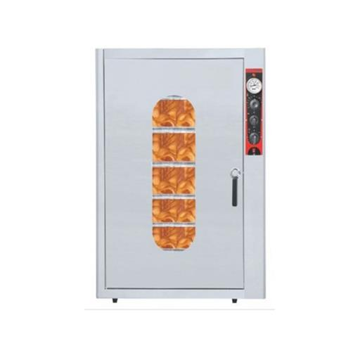 Convection Oven 24x24 6 Shelves