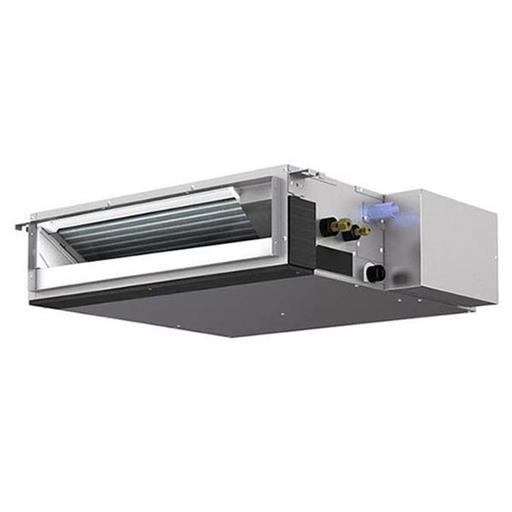 Ductable AC Unit