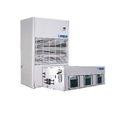 1.0 Tr - 22tr Ductable And Package Air Conditioning Unit