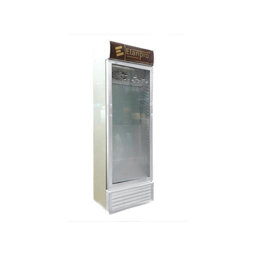 Elanpro Upright Freezer ECG- 405