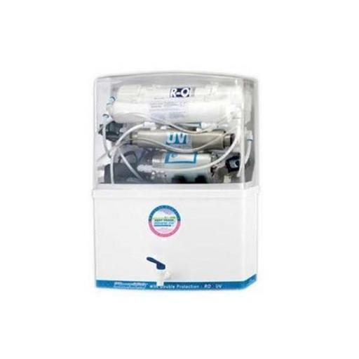 Electric UV RO Water Purifier
