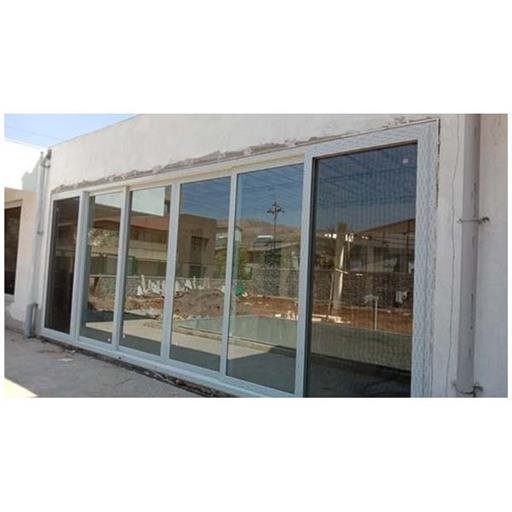 Upvc Sliding Door,.,