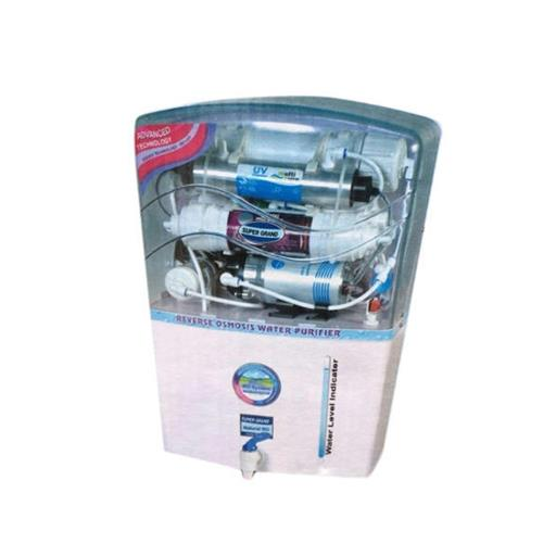 Kent Super Grand RO UV TDS Water Purifiers