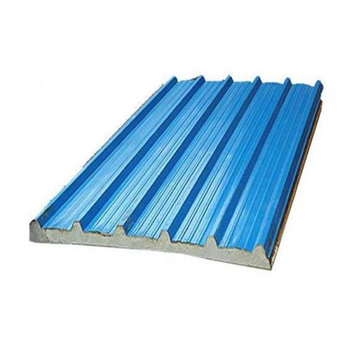 PUF Roofing Panel 50mm