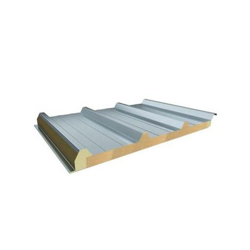Roof Sandwich Panel Insulated