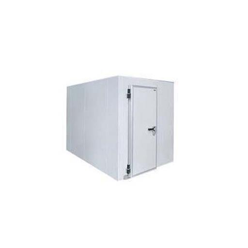 SS And Aluminium Cold Room Cabinet, Industrial And Commercial