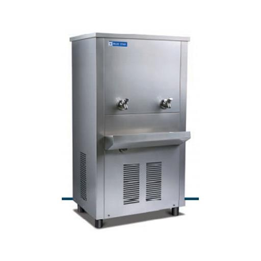 Full SS Storage Water Cooler SDLX100