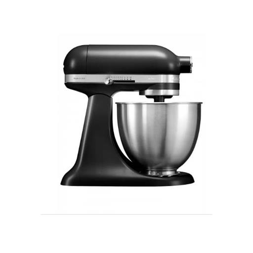 Stand Mixer Mini 3.3 liter Kitchenaid