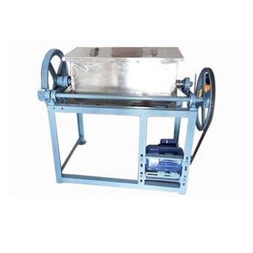 Powder mixture Machine
