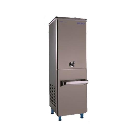 Voltas Water Cooler 20 L, Warranty: 1 Year