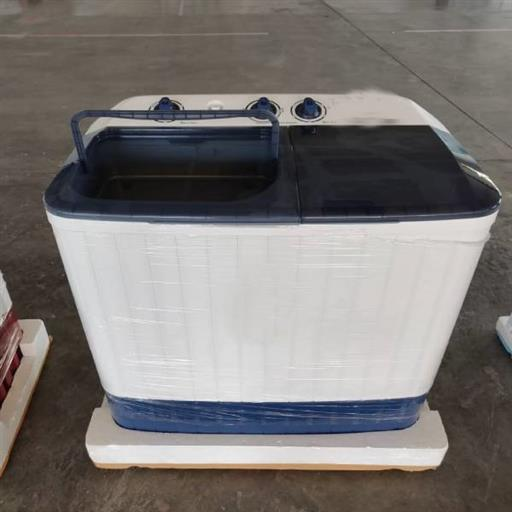 Washing machine, 6.5 Kg