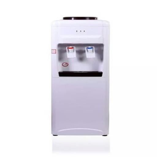 Water Dispenser (Hot & Cold) NWD24B