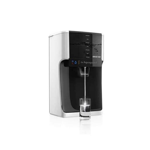 Dr. Aquaguard Magna NXT HD RO Water Purifiers