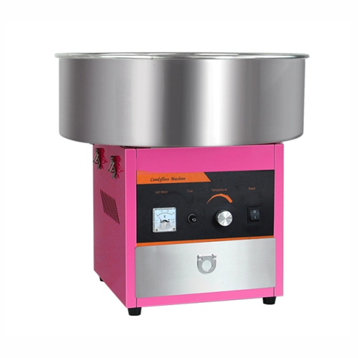 The Urban Kitchen Electric Candy Floss Maker