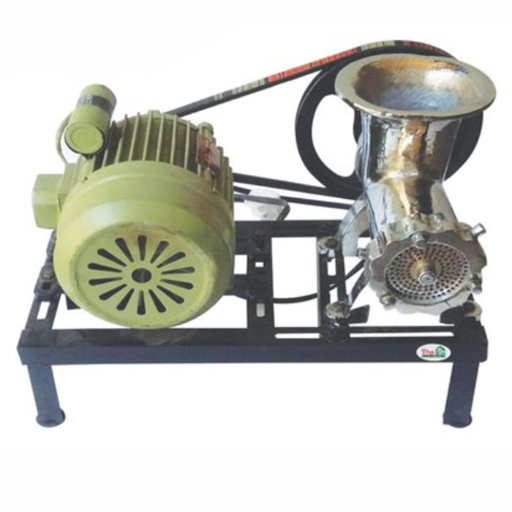 Chatani Machine No.64 2hp W/O Motor & Stand