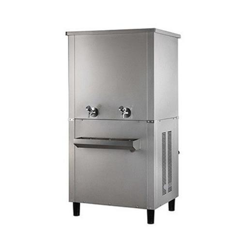 Brahmani Stainless Steel Water Cooler, Cooling