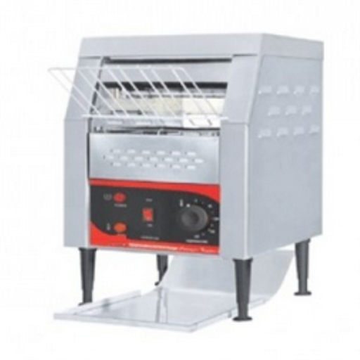 Conveyor Toaster 100 Slices