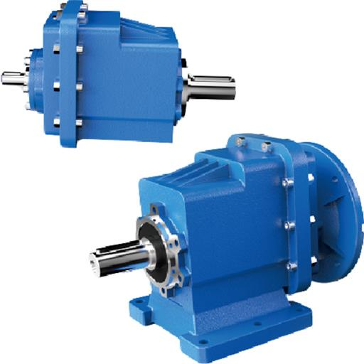 0.25 Hp PMDC Worm Geared Motor, Voltage: 12 To 180v Dc, 1500 To 4000 Rpm