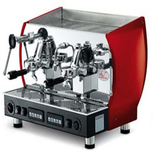 Altea 2gr Espresso Coffee Machine