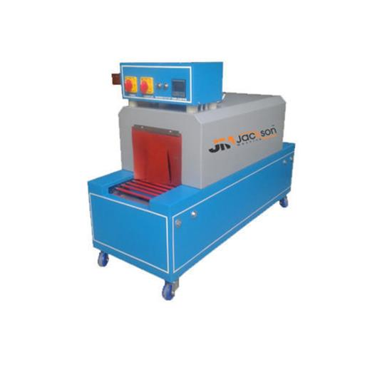Shrink Tunnel Machine, for Industrial
