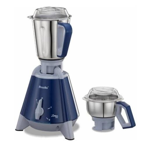 Preethi SS Automatic Electric Blender, For Kitchen, Capacity: 2 Ltr