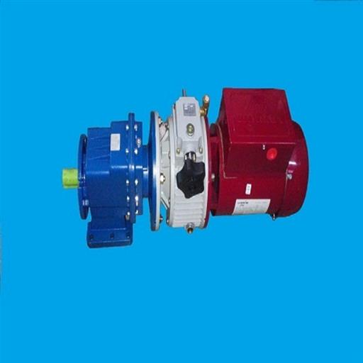 0.25 To 2 Hp Single Phase,3 Phase Helical Geared Motor, For Industrial, 220-415 V