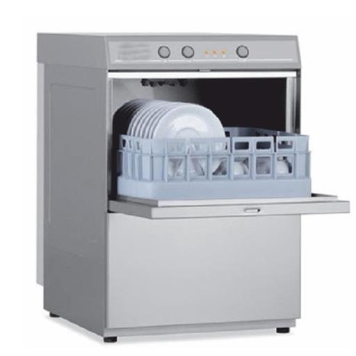 For Restaurant Commercial Undercounter Dishwasher